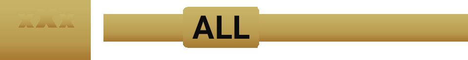 BestAllPorn.com – The Best Porn List Directory Online